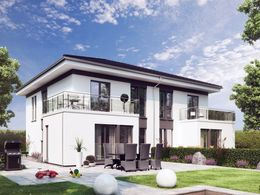 Livinghaus Solution 242