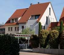 Moderne Doppelhaushälfte in traumhafter Altstadtlage