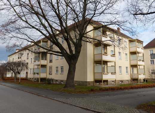 Eigentumswohnung in Pirna