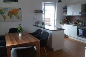 3.5 Zimmer Wohnung in Emsland (Kreis)