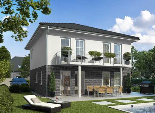 villa in warendorf kreis luxusimmobilien bei immobilienscout24. Black Bedroom Furniture Sets. Home Design Ideas