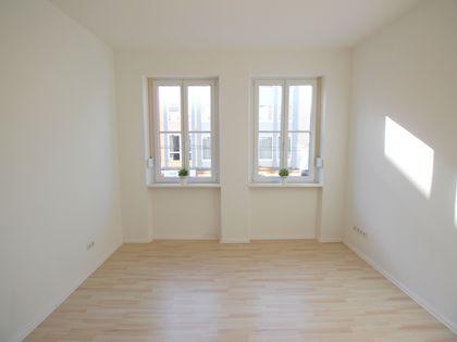 1 1 5 zimmer wohnung zur miete in w rzburg. Black Bedroom Furniture Sets. Home Design Ideas