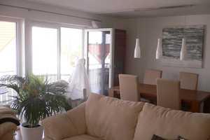 4.5 Zimmer Wohnung in Hohenlohekreis