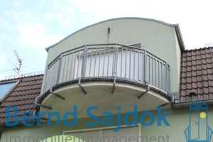 1 Zimmer Wohnung in Märkisch-Oderland (Kreis)