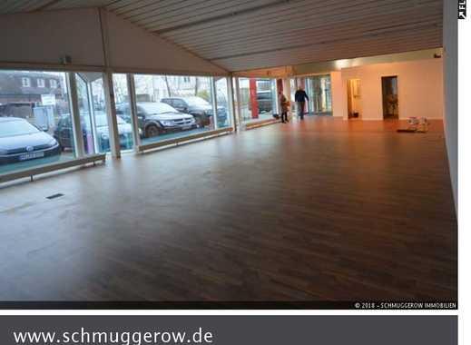 SCHMUGGEROW IMMOBILIEN - Laden - Verkaufsfläche in Pinneberg