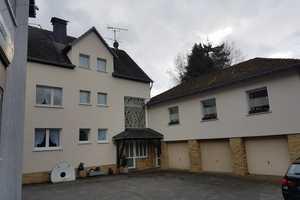 5 Zimmer Wohnung in Märkischer Kreis