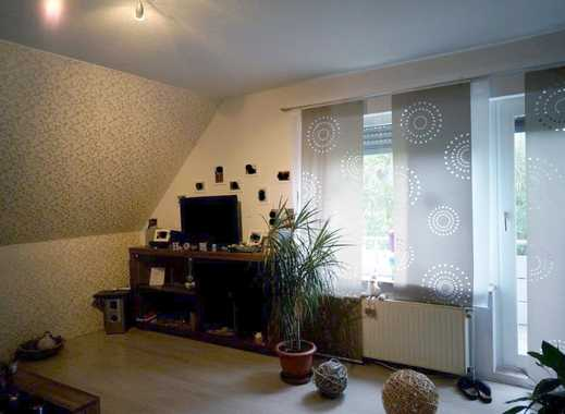 eigentumswohnung brake unterweser immobilienscout24. Black Bedroom Furniture Sets. Home Design Ideas