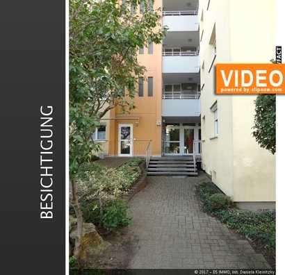 Wohnung Lampertheim