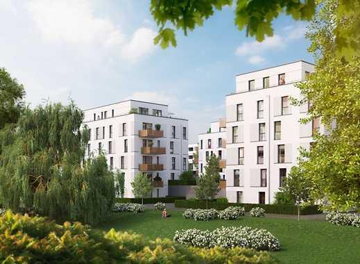 Eigentumswohnung Bonn Immobilienscout24