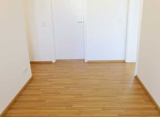 Helle 4-Zimmer-Wohnung im Hasenbergl!