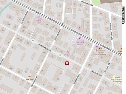 garage mieten augsburg kreis garagen stellpl tze mieten in augsburg kreis bei immobilien. Black Bedroom Furniture Sets. Home Design Ideas