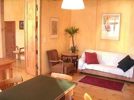 Attraktive 2-Zimmer-Wohnung mit Balkon und EBK in Amberg in Amberg