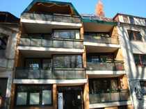 Alte Neustadt 3 Zimmer Maisonette-Wohnung