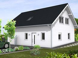 Classic 148.1_3DBild Hauseinga