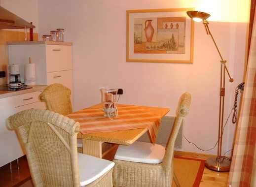 Modernes und wunderschönes Studio Apartment in Saulheim über 2 Etagen