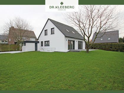 haus kaufen coesfeld h user kaufen in coesfeld kreis coesfeld und umgebung bei immobilien. Black Bedroom Furniture Sets. Home Design Ideas