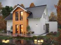 Haus Badbergen