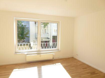2 2 5 zimmer wohnung zur miete in ehrenfeld. Black Bedroom Furniture Sets. Home Design Ideas