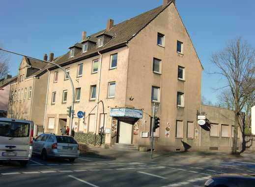 gastronomie immobilien in recklinghausen kreis restaurant. Black Bedroom Furniture Sets. Home Design Ideas