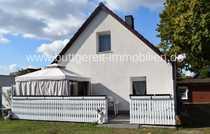 Käuferprovisionsfrei Einfamilienhaus auf gepflegtem Grundstück