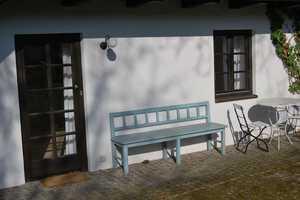 1 Zimmer Wohnung in Rosenheim (Kreis)