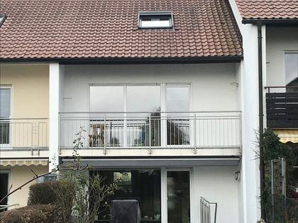 haus mieten pentling h user mieten in regensburg kreis pentling und umgebung bei immobilien. Black Bedroom Furniture Sets. Home Design Ideas