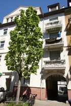 3ZKB Wohnung mit 2 Baklkonen
