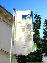 MFH in Dresden - fertigzustellendes Elbjuwel