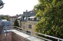 Bild Maisonette in Siemensstadt