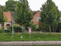 Stadtvilla in Top Lage unsaniert