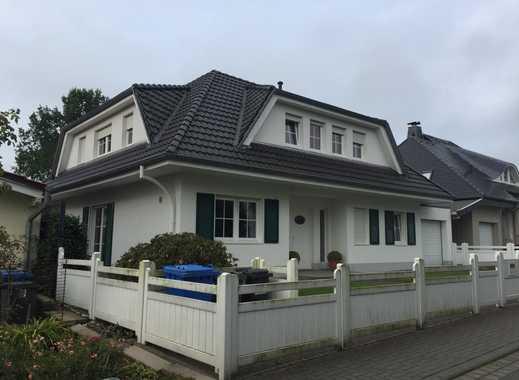 Gelegenheit !!! Könnte das Ihr neues Haus werden ?