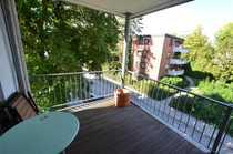 Wohnung Regensburg
