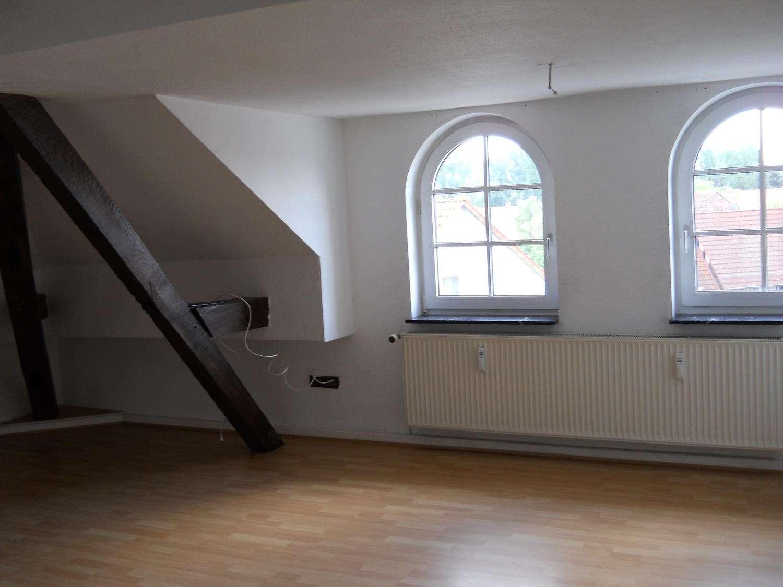 Wohnung Duingen