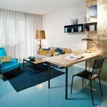 Great Look Modernes Apartment mit
