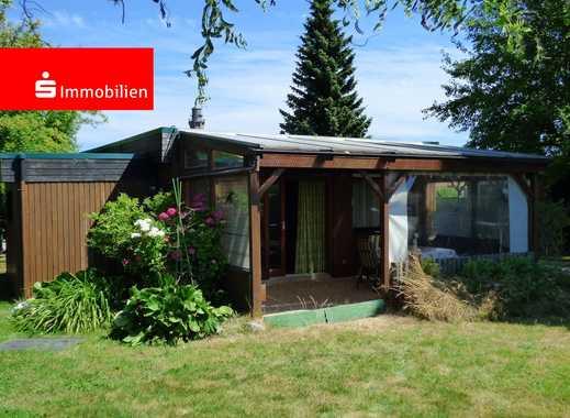haus kaufen in behrensdorf ostsee immobilienscout24. Black Bedroom Furniture Sets. Home Design Ideas