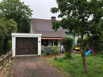 Heikendorf Doppelhaushälfte mit Garage und
