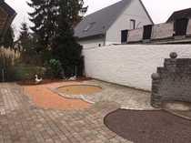 Haus Kahl am Main