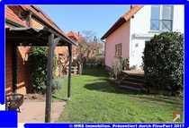 WRS Immobilien - Modernes EFH mit