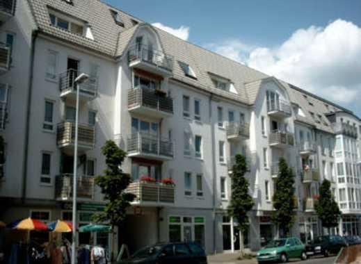 garage stellplatz mieten in magdeburg immobilienscout24. Black Bedroom Furniture Sets. Home Design Ideas