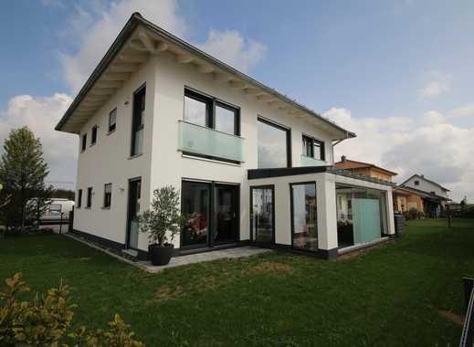 haus kaufen in untermeitingen immobilienscout24. Black Bedroom Furniture Sets. Home Design Ideas