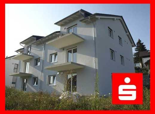 wohnung mieten in f rstenstein immobilienscout24. Black Bedroom Furniture Sets. Home Design Ideas