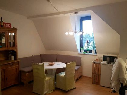 2 2 5 zimmer wohnung zur miete in fulda kreis. Black Bedroom Furniture Sets. Home Design Ideas