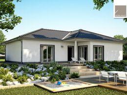 Gartenseite (Abb. m. Sonder...