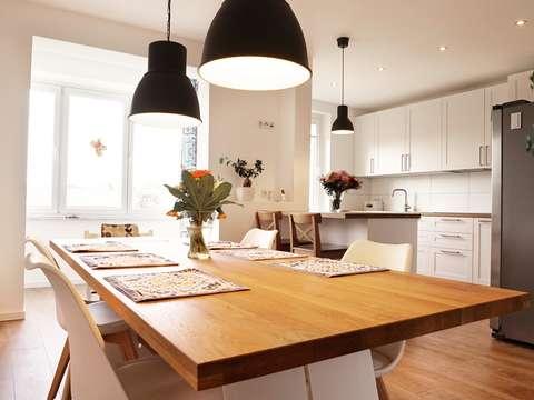 TOP-Objekt in der Südstadt mit vielen Vorzügen: 167 m² mit 6 Zimmern ...