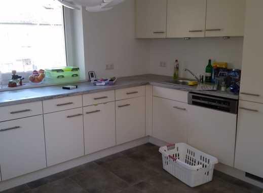 Wohnung mieten in Meersburg - ImmobilienScout24