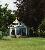 Haus Schwerin