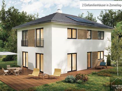 haus kaufen zorneding h user kaufen in ebersberg kreis. Black Bedroom Furniture Sets. Home Design Ideas