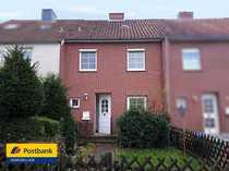 Haus Bückeburg