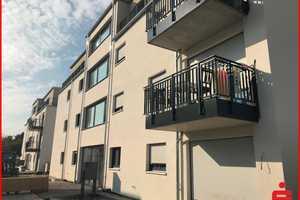 2.5 Zimmer Wohnung in Darmstadt-Dieburg (Kreis)