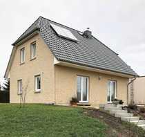 Haus Eberswalde
